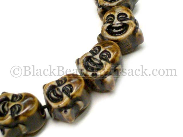 Buddha Bracelet